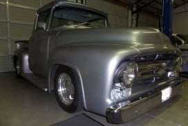 late-50s-chevy-truck